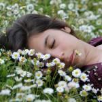 Pokarmy poprawiające jakość snu