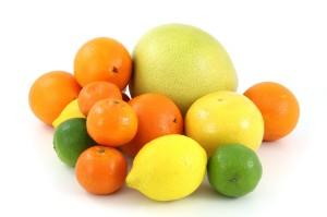 fruit-15408_1280