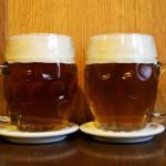 Zdrowe piwo!