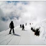 Trening funkcjonalny dla narciarzy