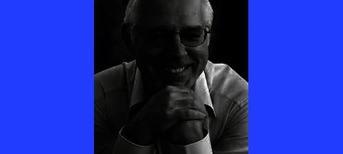 J.Zięba