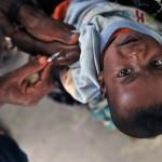 Czy szczepionki są bezpieczne?